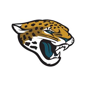 jaguar logo vector at getdrawings | free for personal use jaguar
