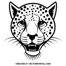230x230 Free Jaguar Vectors 45 Downloads Found