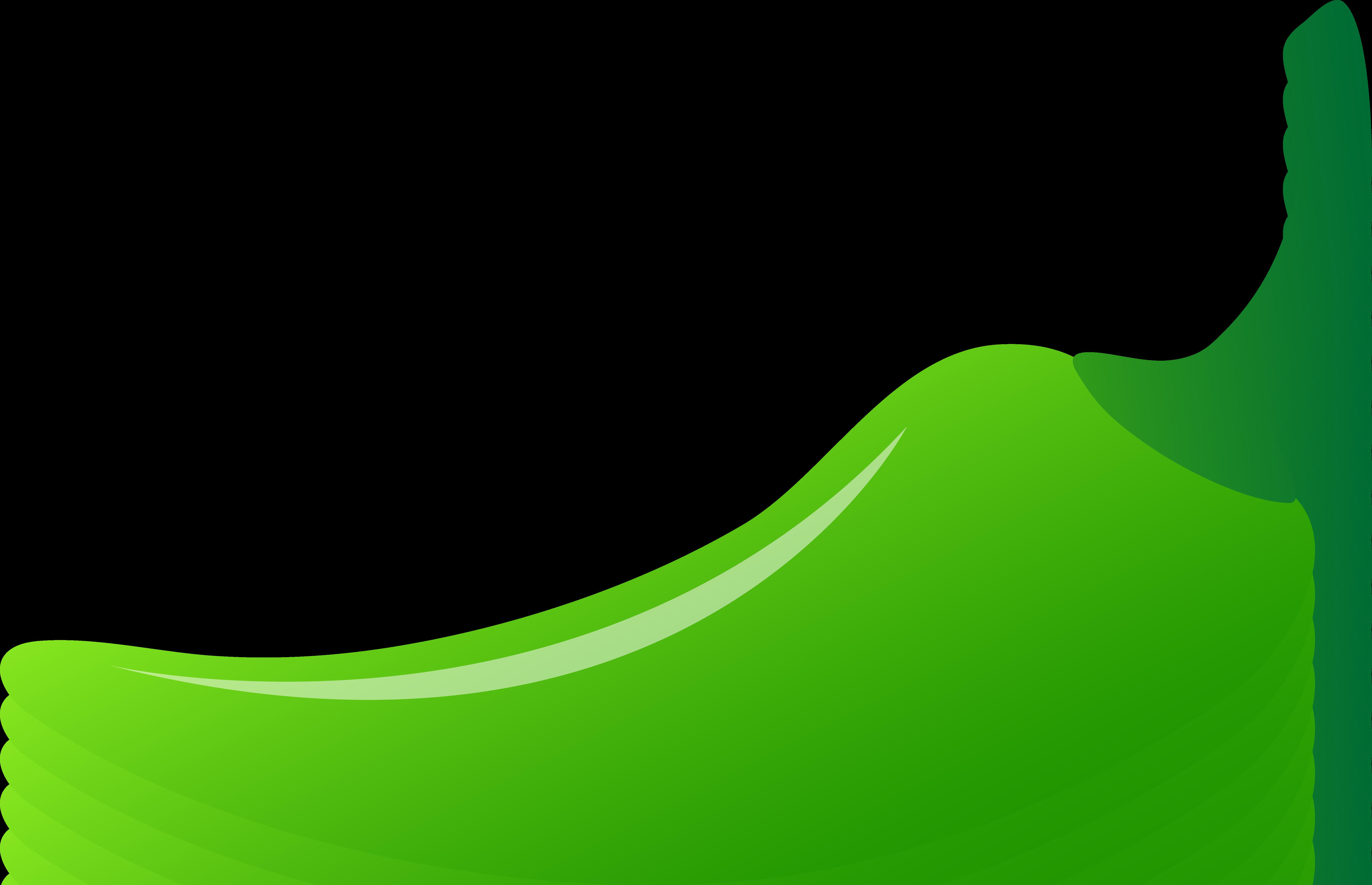 Jalapeno Vector