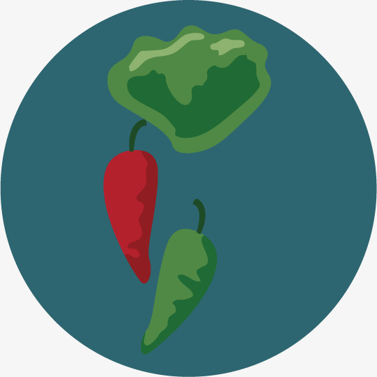 541x540 Jalapeno Vegetables, Mexico, Culture, Shrine Png And Vector For