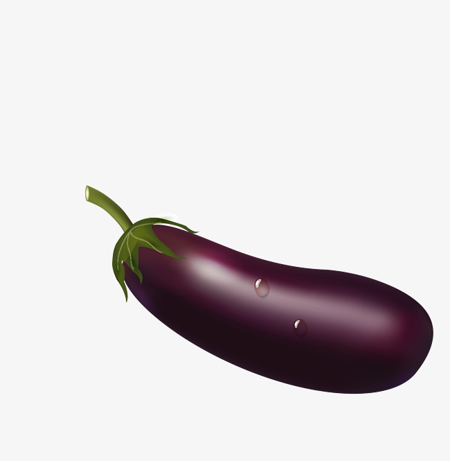 650x665 Eggplant Clipart Jalapeno ~ Frames ~ Illustrations ~ Hd Images