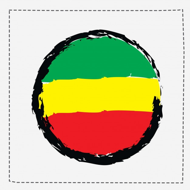 626x626 Jamaican Flag Vectors, Photos And Psd Files Free Download
