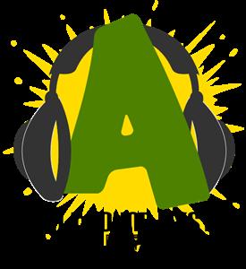 275x300 Jamaica Logo Vectors Free Download