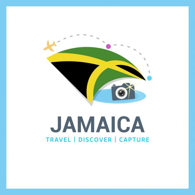626x626 Jamaica Vectors, Photos And Psd Files Free Download
