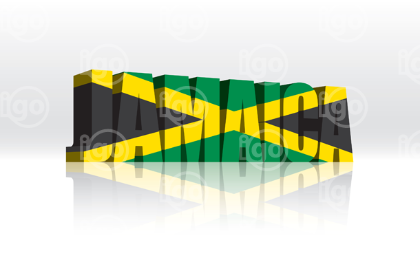610x378 Igoflags World Flags, Flag Images, Vector Icons, Banners, And