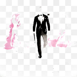260x261 James Bond 007 Png, Vectors, Psd, And Clipart For Free Download