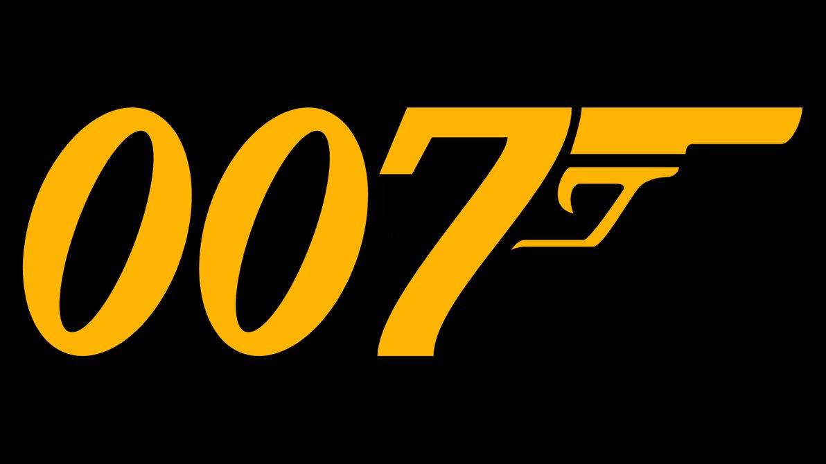 1192x670 James Bond 007 Symbol Wp By Morganrlewis