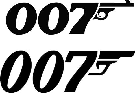 467x320 Locating Similar Fonts