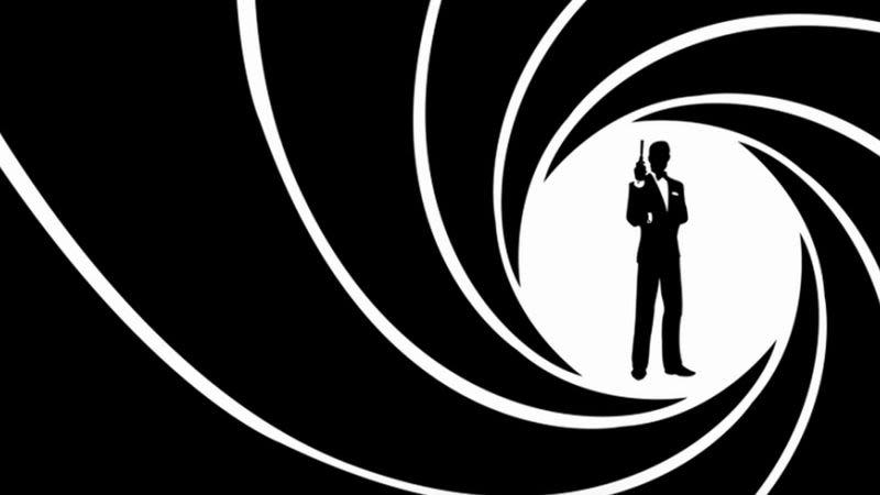 800x450 The 7 Best James Bond Theme Songs