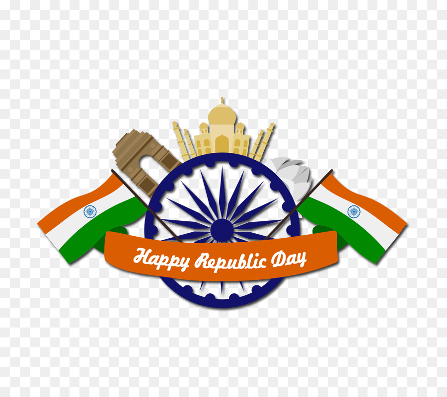 900x800 India Republic Day January 26 Happiness Wallpaper