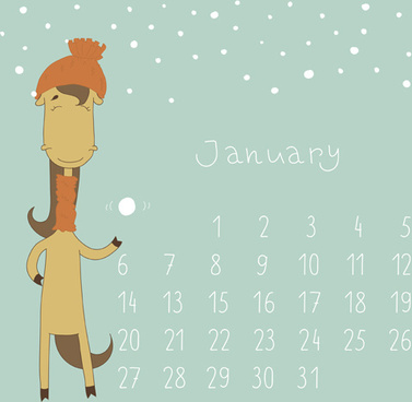 377x368 Vector 26 January For Free Download About (36) Vector 26 January