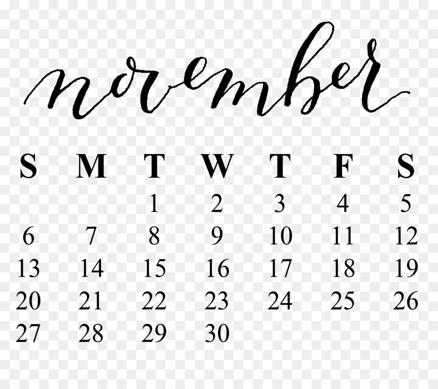 900x800 Calendar 0 January 1