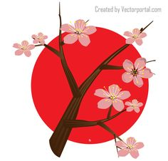 236x226 56 Best Japanese Vectors Images Vector Graphics