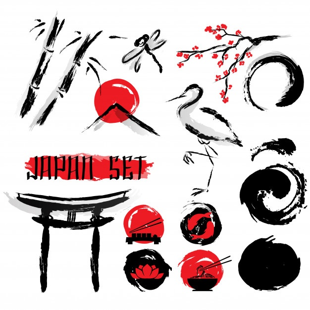 626x626 Japan Vectors, Photos And Psd Files Free Download