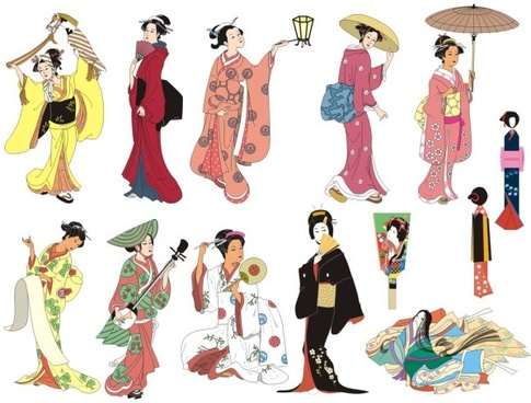 485x368 Japan Free Vector Download (412 Free Vector) For Commercial Use