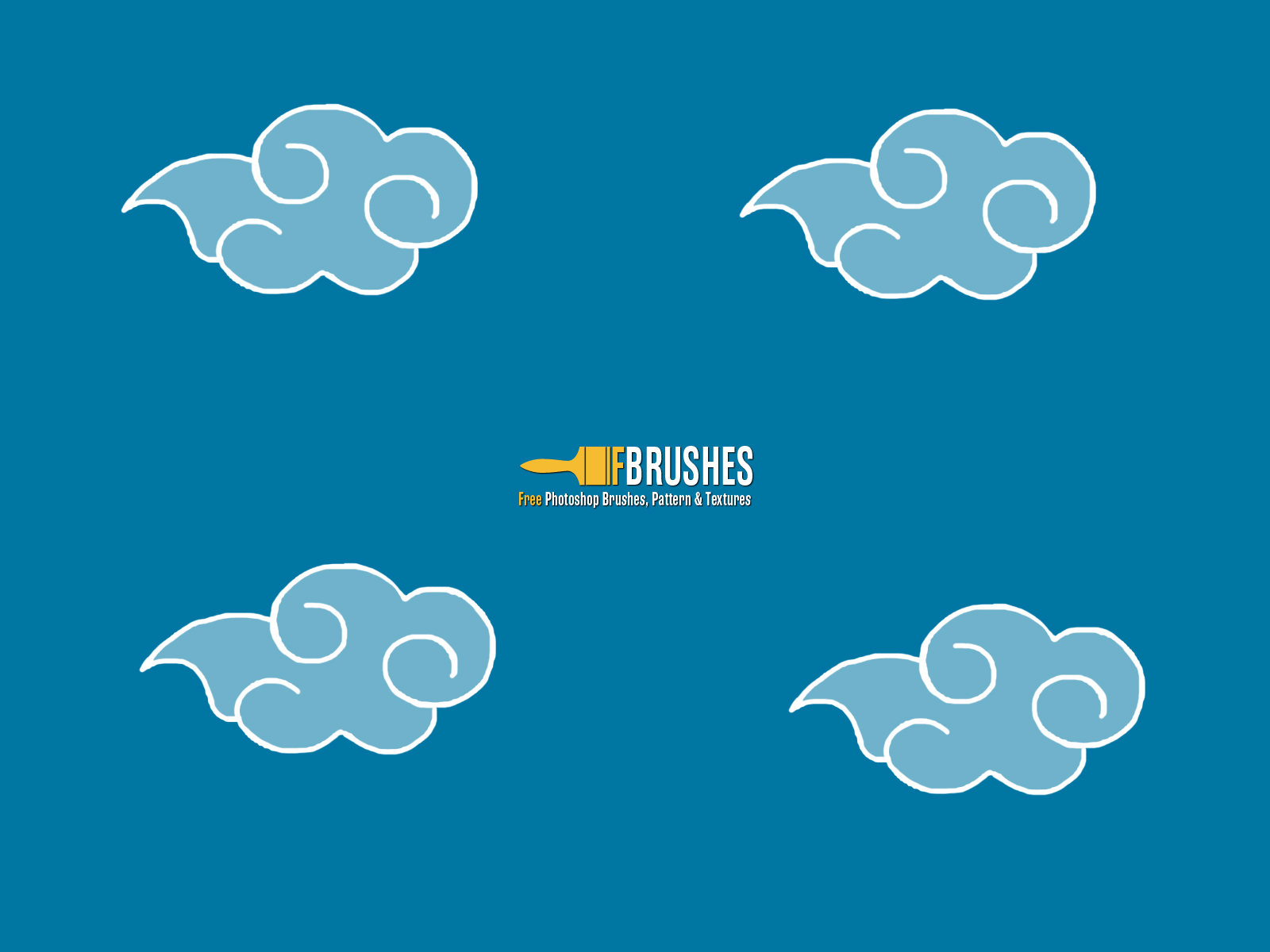 Japanese Cloud Vector at GetDrawings com | Free for personal