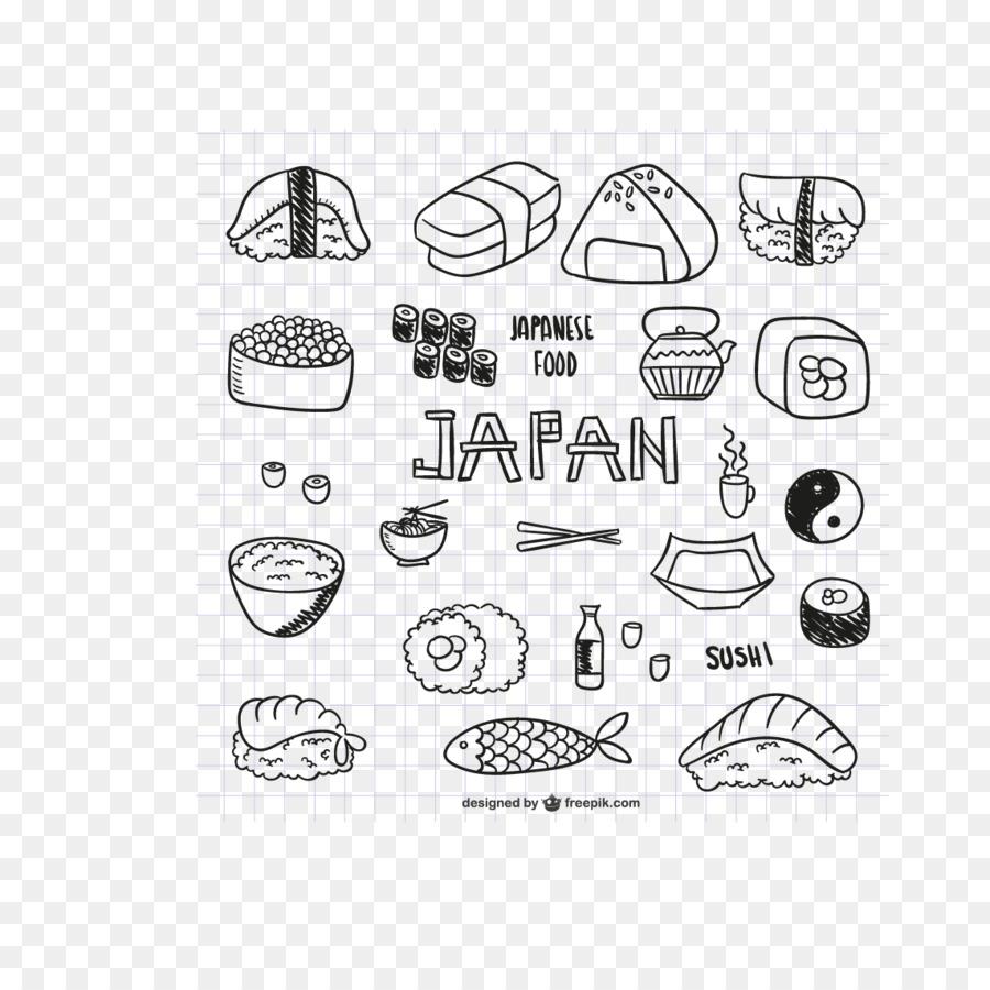 900x900 Japanese Cuisine Sushi Sashimi Asian Cuisine Chinese Cuisine