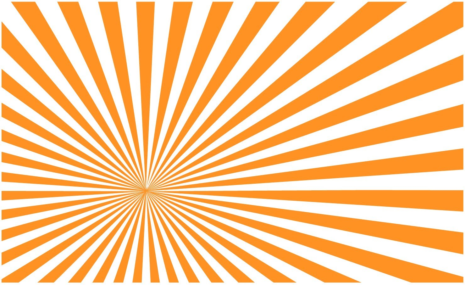 1479x906 Illustrator Tutorial Create A Vector Sunburst Quickly And Easily