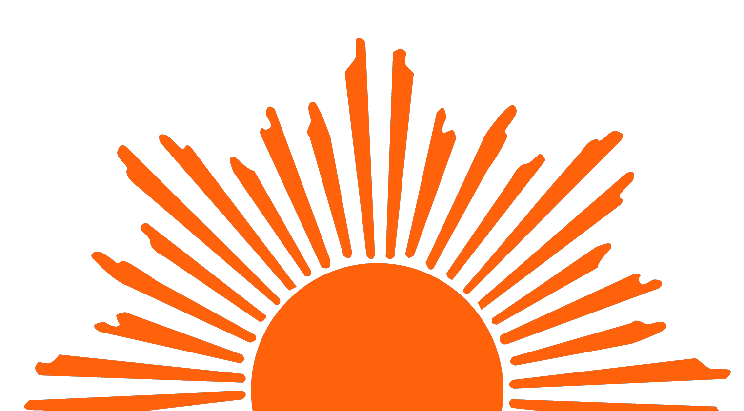 1525x843 Collection Of Free Rays Vector Sunrise Japanese. Download On Ubisafe