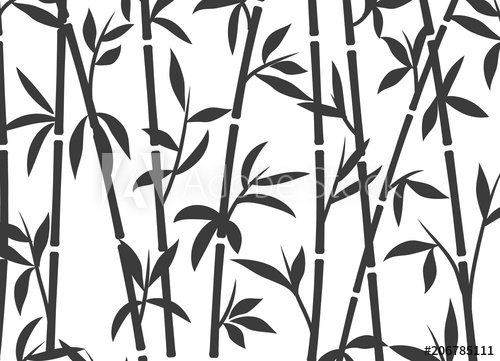 500x361 Bamboo Background Japanese Asian Plant Wallpaper Grass. Bamboo