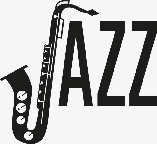 650x595 Jazz Jazz, Music, Jazz, Jazz Png And Vector For Free Download
