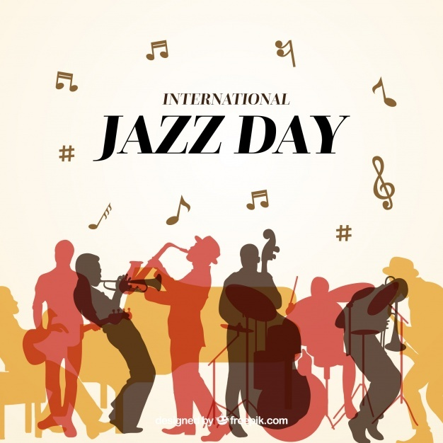 626x626 Jazz Vectors, Photos And Psd Files Free Download