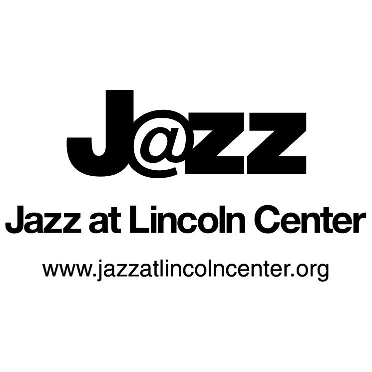 745x745 Jazz