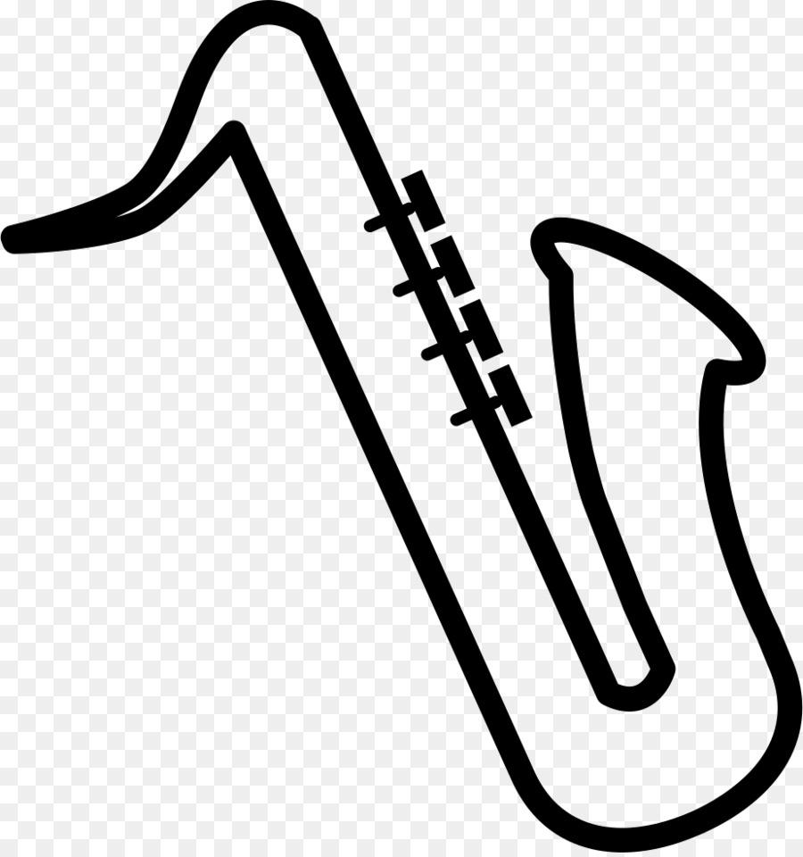 900x960 Download Saxophone Musical Instruments Jazz Vector Instruments
