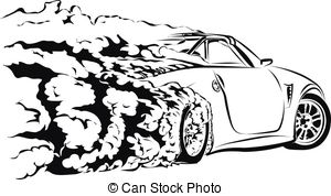 300x178 Burnout Car, Japanese Drift Sport, Jdm, Burnout Car, Japanese