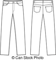181x194 Jeans