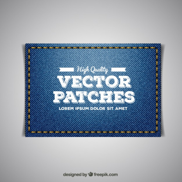 626x626 Jeans Vectors, Photos And Psd Files Free Download