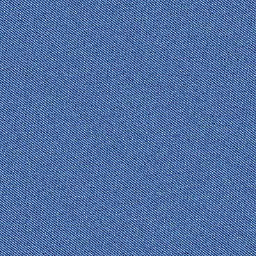 368x368 Jeans Free Vector Download (262 Free Vector) For Commercial Use