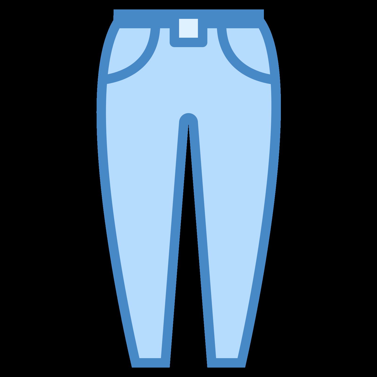 1600x1600 Jeans Vector Free Download On Mbtskoudsalg