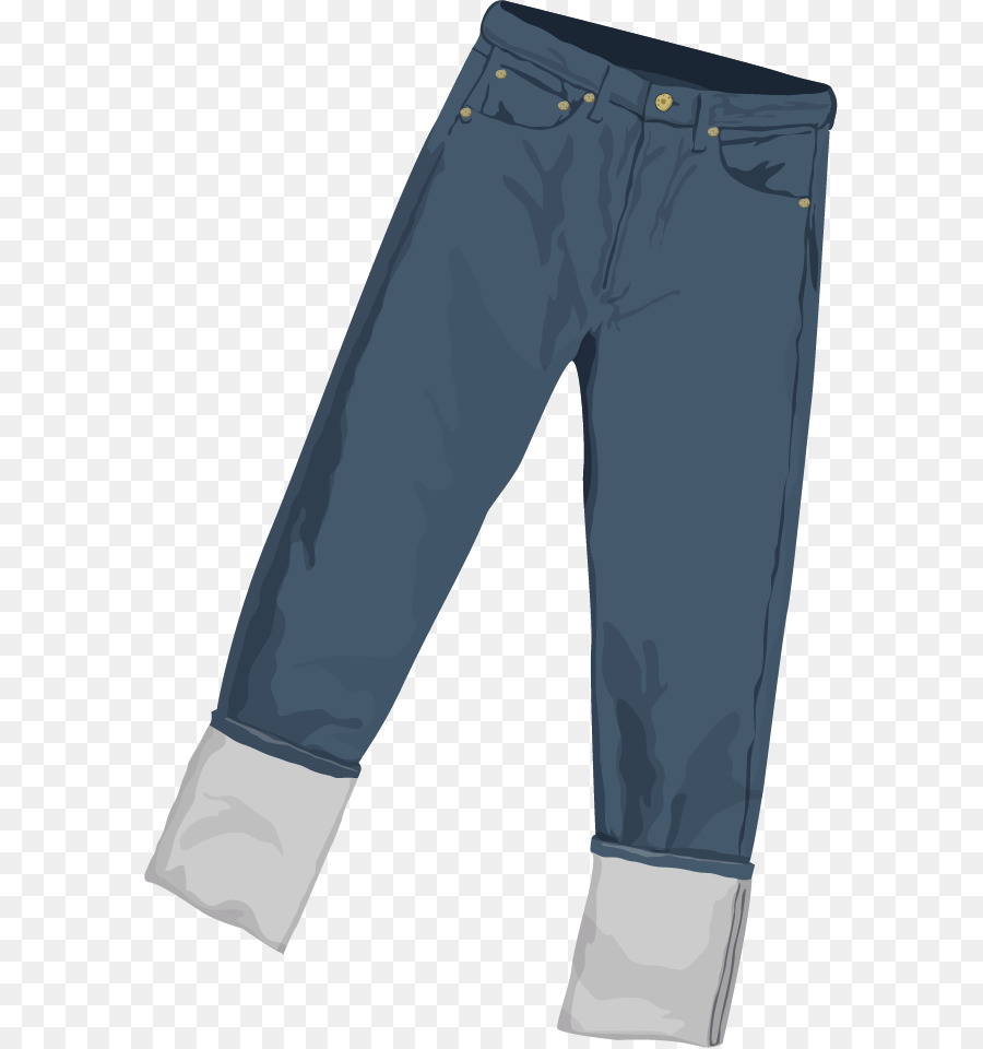 900x960 Trousers Jeans
