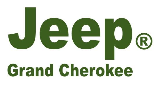 Jeep Logo Vector at GetDrawings   Free download