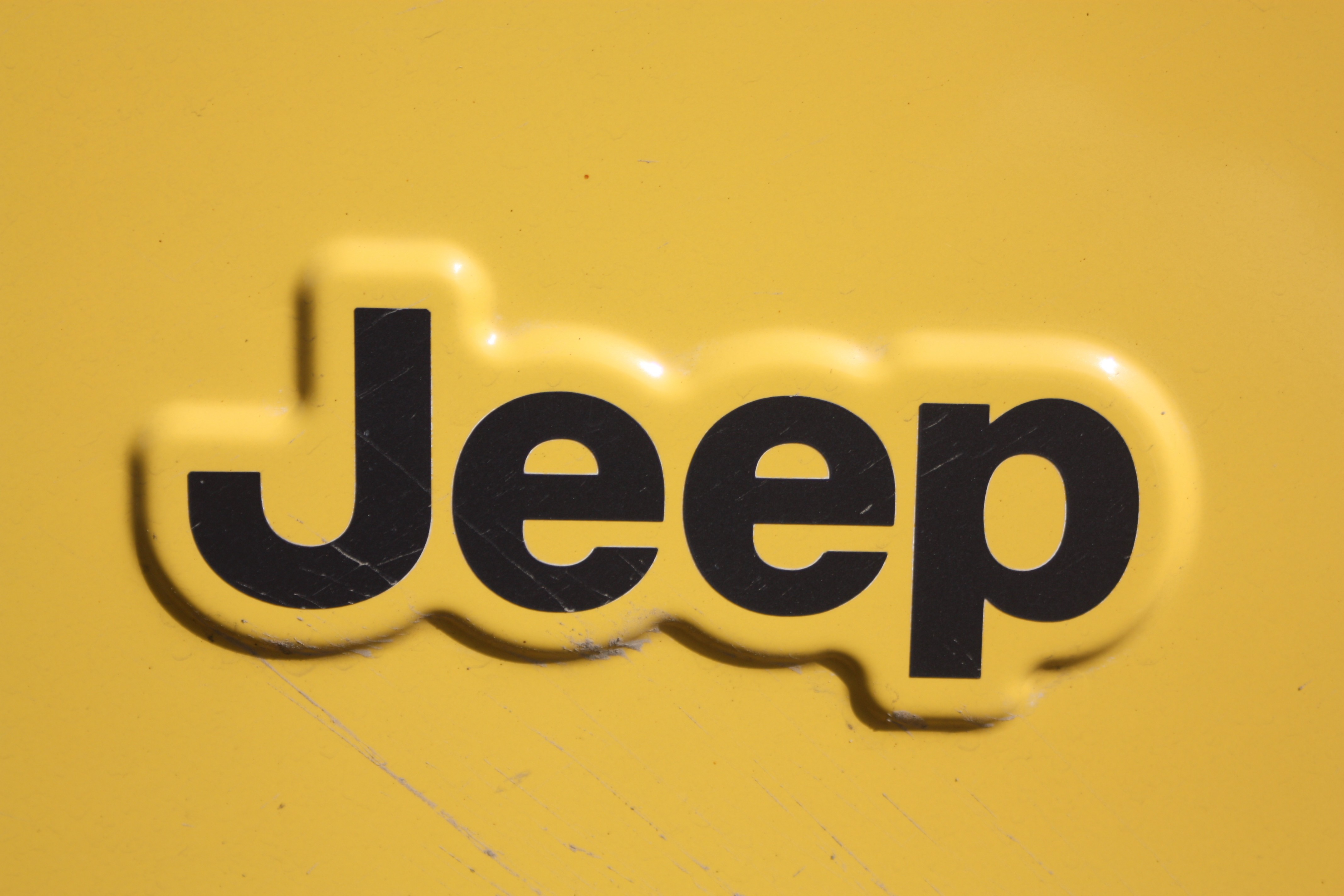 Jeep Logo Vector At Getdrawings Com Free For Personal Use Jeep
