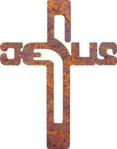 237x300 Dxf Cnc Dxf For Plasma Router Clip Art Vector Jesus Cross Man Cave