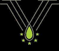 200x172 Jewellery Design Logo Vector (.ai) Free Download