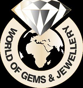 285x300 Jewellery Logo Vectors Free Download
