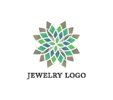 389x346 Jewellery Logo Design Download Vector Logos Free Download List
