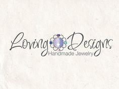 236x177 33 Best Jewelry Logo Images Jewelry Logo, Brand