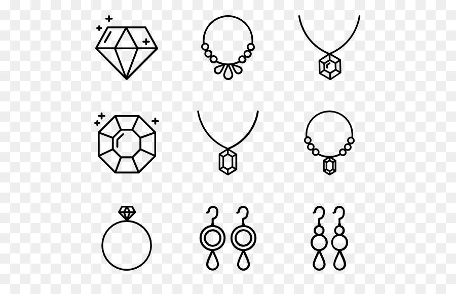 900x580 Jewellery Clothing Accessories Gemstone Computer Icons Diamond