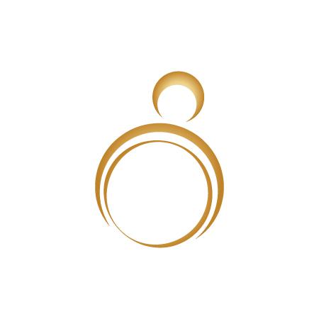 450x450 Jewelry Vector Logos