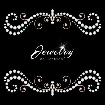 368x368 Jewelry Free Vector Download (226 Free Vector) For Commercial Use
