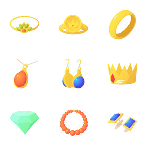 300x300 Jewelry Icons Royalty Free Photos And Vectors