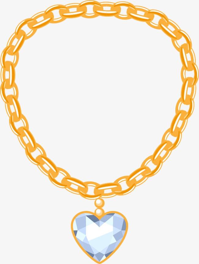 650x861 Diamond Ring Jewelry Vector Material, Diamond, Jewelry, Crystal