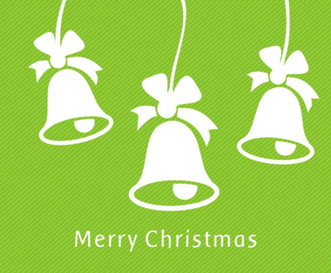 1136x936 Jingle Bells Vector Art Amp Graphics