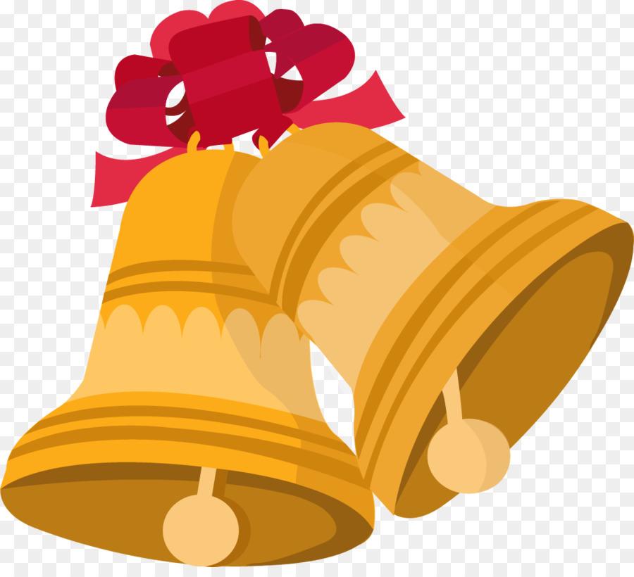 900x820 Christmas Jingle Bells