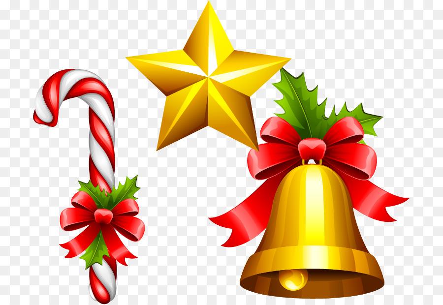 900x620 Download Christmas Jingle Bell Clip Art Star Christmas Bells