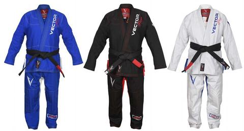 480x258 Brazilian Jiu Jitsu Vector Sports